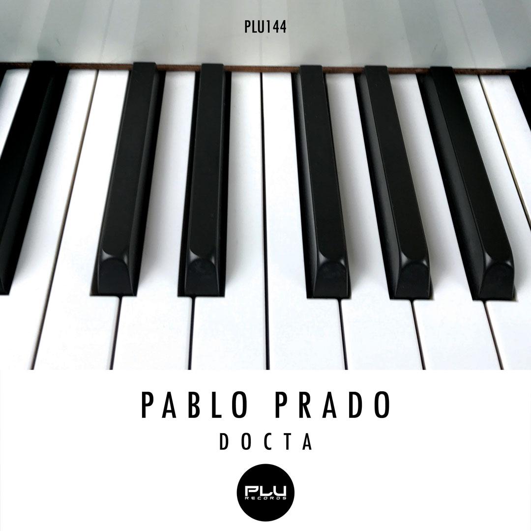 PLU144---Pablo-Prado---Docta